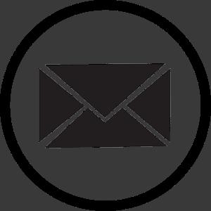 Send mig en mail, og vi finder en dag at mødes